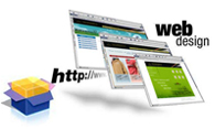 Search engine optimized, Web Design, Webdesign, Website design, Web page design, Web Design Company, Web design services, Web design solutions, Design, Designs, Design service, Design as a service, Small business website design, Web development, Graphic Design, Web designing, Software development, Flash design, CSS theme websites, web hosting services, Logo design